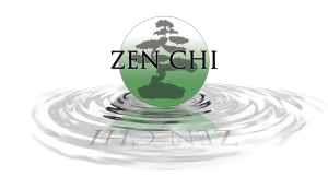 ZEN-CHI-RIPPLE2