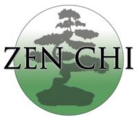 Zen-Chi-200px