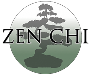 Zenchi